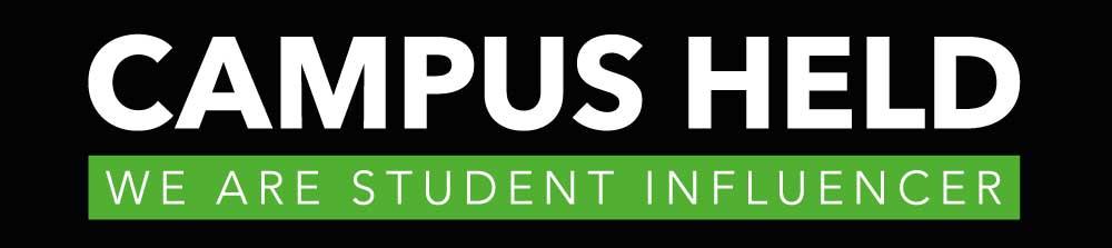 Campus Held GmbH